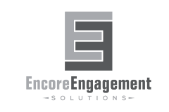 ENCORE ENGAGEMENT SOLUTIONS LLC