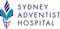 The Sydney Adventist Hospital, Wahroonga, Sydney