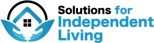 Solutions-For-Independent-Living