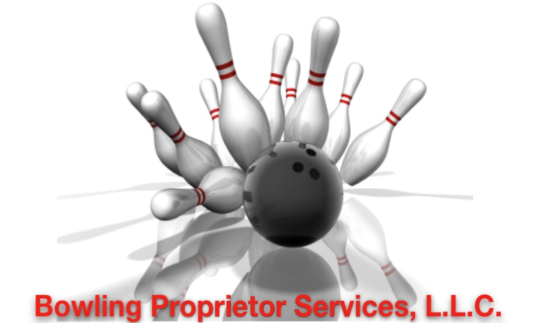 Bowling Proprietor Services L.L.C.