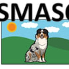 Click on the image above for more information on the Southeastern Miniature American Shepherd Club.