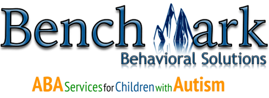 Benchmark Behavioral Solutions