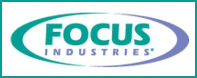 Focus Industries landscape lighting fixtures are free to Landscape Lighting Software Clients.