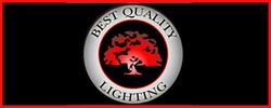 Best Quality Lighting  has partnered with Landscape Lighting Software.