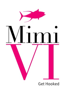 Mimi VI  Private Charters Open Party Boat