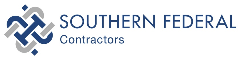 Southern federal Contractors