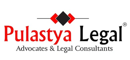Pulastya Legal
