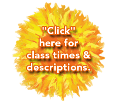 Hot Yoga House Sun Class Times, Descriptions and to schedule class.