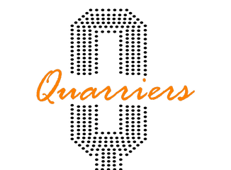 Large Q Quarriers Design