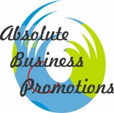 Absolute Business Promotions