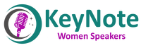 KeyNote Women Speakers North America Chapter
