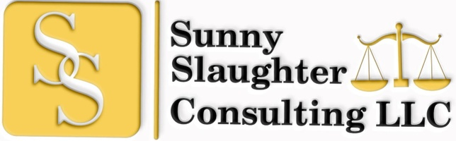 Sunny Slaughter Consulting