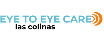 Eye to Eye Care