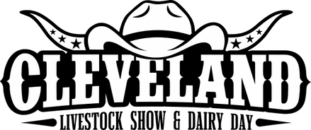 Cleveland Livestock Show Dairy Day