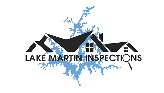 Lake Martin Inspections