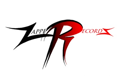 ZAPPERECORDS