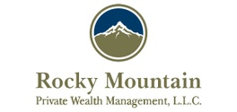 Rocky Mountain Private Wealth Management, LLC