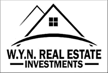W.Y.N Real Estate
