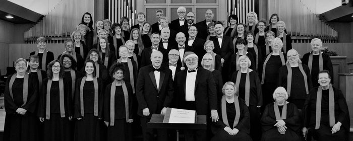 Motor CIty Chorale offers choir music concerts & events in Metro Detroit for it's patrons to enjoy!