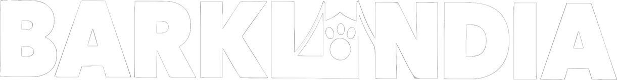 Playcare, Grooming, & Pet Hotel