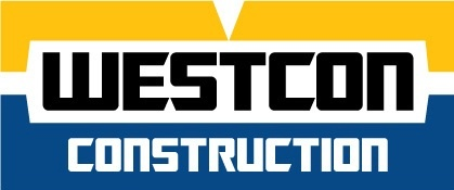 Westcon Construction Group, Inc.