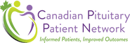 Canadian Pituitary Patient Network