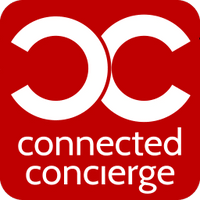 Connected Concierge