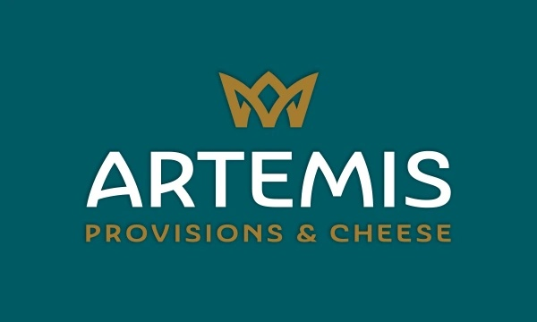 Artemis Provisions and Cheese