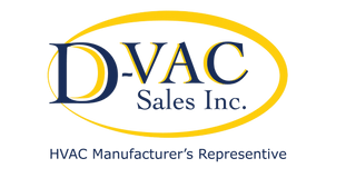 D-VAC Sales Inc