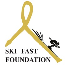 SkiFast Foundation