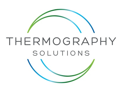 Thermograpy Solutions