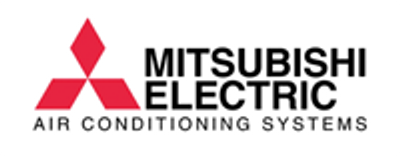 FMH HVAC KEY WEST Offers service and installation of Mitsubishi Products. Contact us for more info.