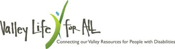 Valley Life for All
