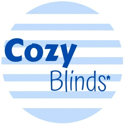 cozy blinds