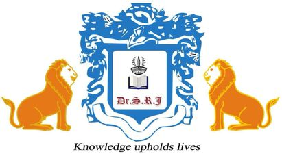 Dr S R J COLLEGE