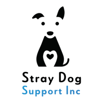 Stray Dog Support