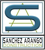 Sanchez Arango Construction