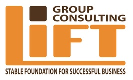 Lift Consulting Group