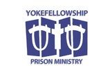 Yokefellowship Prison Ministry - Lehigh Valley
