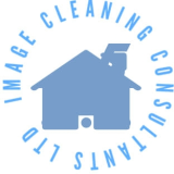 Image Cleaning Consultants Ltd