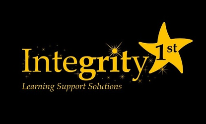 Integrity 1st Learning Support Solutions, LLC