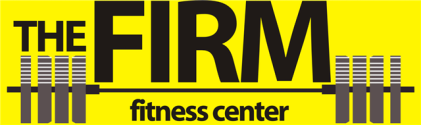 The Firm Fitness Center