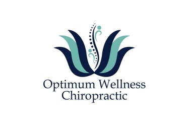 Optimum Wellness Chiropractic