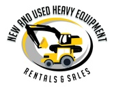 New and Used Equipment Company
