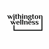 WITHINGTON WELLNESS