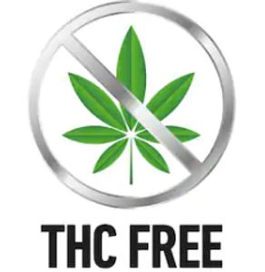 wildgreens CBD is THC FREE. THC free CBD is not marijuana.  THC free is for people that want to be healthy and use plant based solutions to improve their health.  THC free CBD supports stress, THC free CBD supports sleep, THC free CBD supports pain.  Be healthy by using THC free CBD.