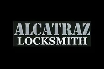 Alcatraz Locksmith Phoenix AZ Car Keys Locks Ignition