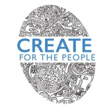 Create For The People
