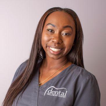 Meet Our Team | Dental Wellness Centers
