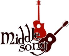 Middlesong
